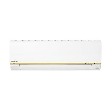 Panasonic CSS13RKP Single Ionizer Inverter AC Split