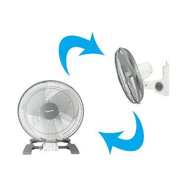 Panasonic 3in1 F-ET 4014 Fan [16 Inch]