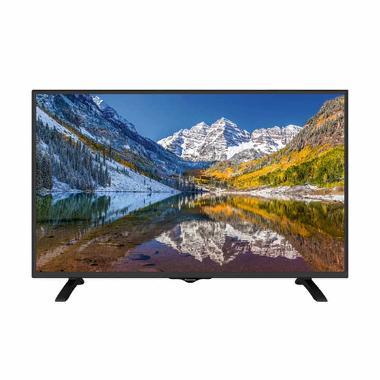 panasonic tv 40 inch. jual hot deals - panasonic 40d302 tv led [40 inch] online harga \u0026 kualitas terjamin | blibli.com tv 40 inch n