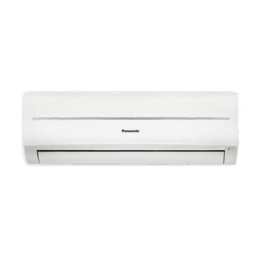 Panasonic CS -YN9RKJ AC Split [1 PK]