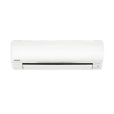 Panasonic CS KN9SKJ AC Split Low Watt Alowa [1 PK]