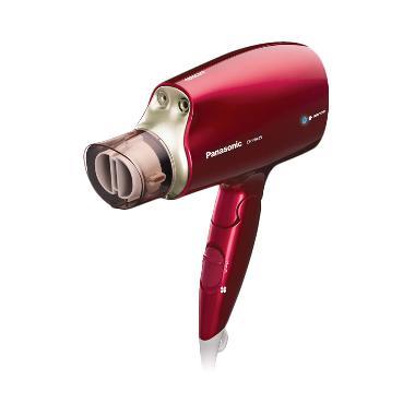 Jual Hair Dryer   Alat Pengering Rambut Berkualitas  114e87b18f