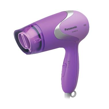 Panasonic Hair Dryer EH ND 13 K 415 / EHND13 - Purple - Bubble Wrap
