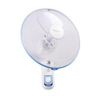 Panasonic F-EU309-A2 Wall Fan