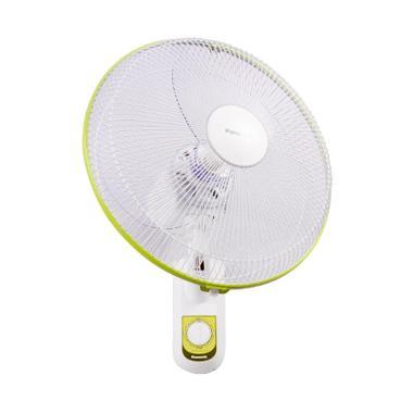 Panasonic F-EU409-G2 Wall Fan