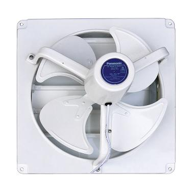Panasonic FV-40AFU Besi Wall Exhaust Fan [16 inch]
