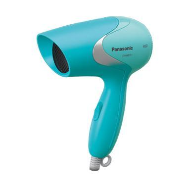 Panasonic EH-ND11 Hair Dryer - Blue