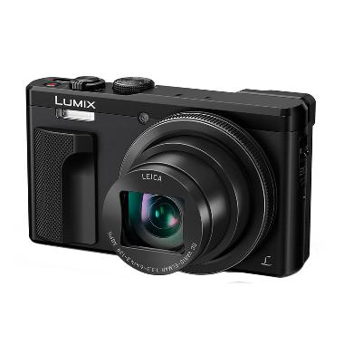 https://www.static-src.com/wcsstore/Indraprastha/images/catalog/medium/panasonic_panasonic-lumix-dmc-tz80-kamera-pocket_full05.jpg