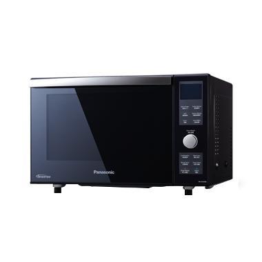Panasonic NN-DF383BTTE Microwave