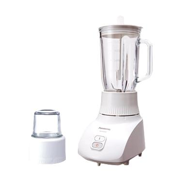 Panasonic MX-GX1462 Blender