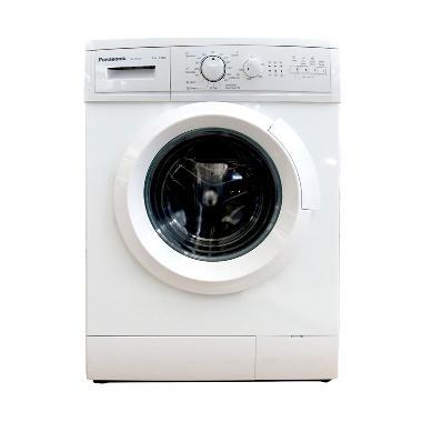 panasonic_panasonic-na127ve5wne-mesin-cuci--front-loading-_full02 Koleksi Daftar Harga Mesin Cuci Ukuran 7 Kg Teranyar tahun ini