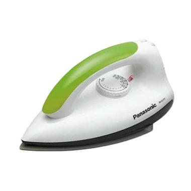 Panasonic NI-317TXSR Iron - Green