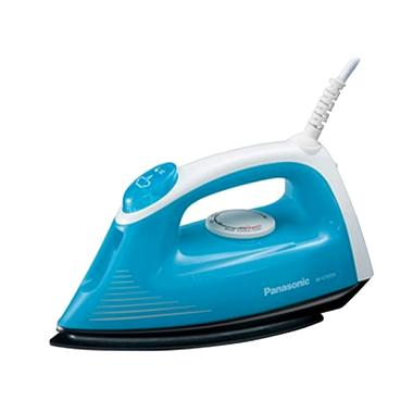 Panasonic NI-V100N Dry dan Steam Iron