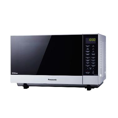 Panasonic NN-GF574MTTE Microwave Oven Grill Inverter [27 L]