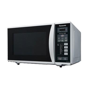 Panasonic NN-ST324MTTE Microwave [25 L]