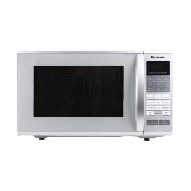 Panasonic NNCT655MTTE Microwave