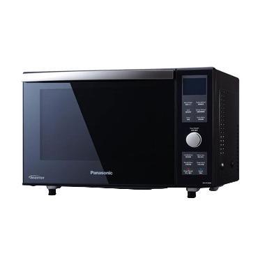 Panasonic NNDF383BTTE Microwave