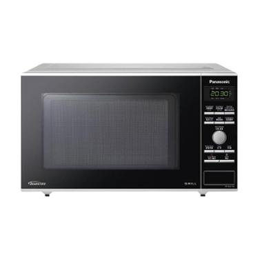 Panasonic NNGD371MTTE Microwave Inv ... Grill&Combination [23Ltr]