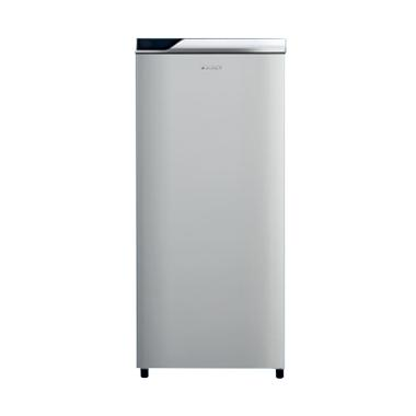 Weekend Deal - Panasonic NR-A179NS Kulkas [1 Pintu]