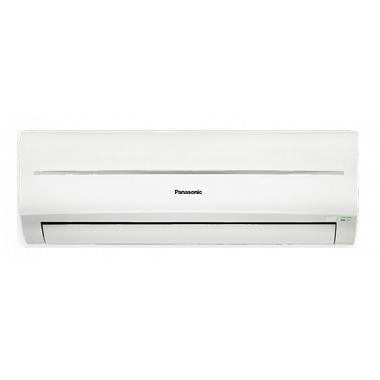 Panasonic AC YN5SKJ New AC Standard R32 [1/2 PK/400W]