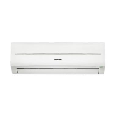 Panasonic AC CS-YN9SKJ AC Standard [R32/1PK]