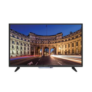Panasonic TH-32C304 TV LED [32 Inch]