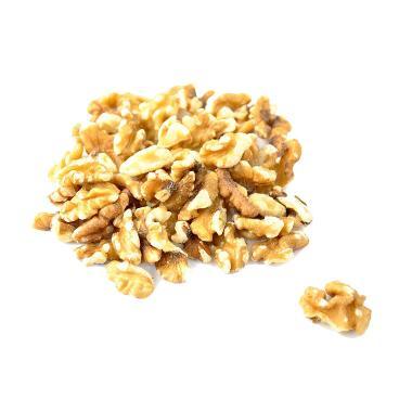 Pangan Sehat Light Walnut and Halves Kacang & Biji-Bijian [250 g]