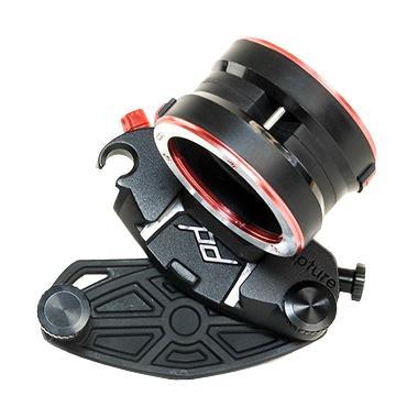 Peak Design Capture Lens For Nikon