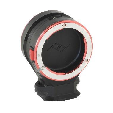 Peak Design Lens Kit Adapter for Canon