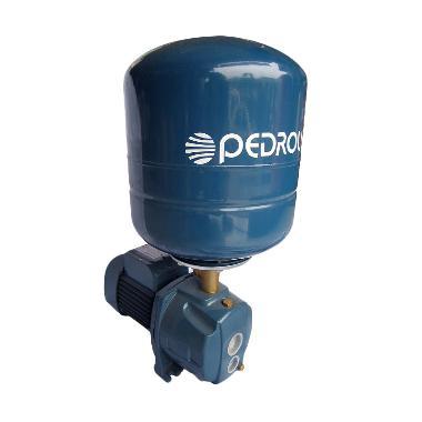 pompa air jet pump