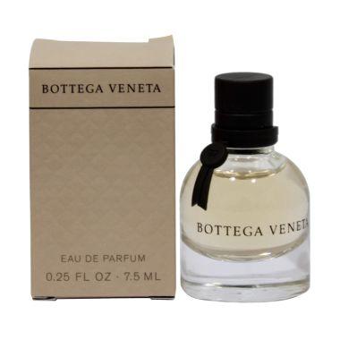 Bottega Veneta - Bottega Veneta EDP Parfum Wanita [7.5 ML]