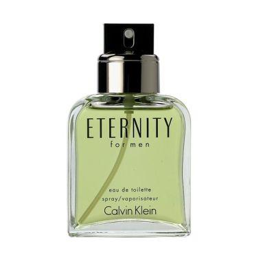Calvin Klein Eternity Man 100 ml