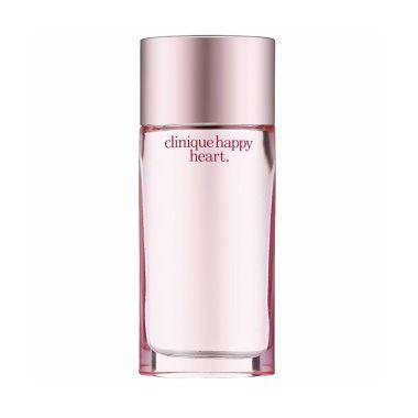 Clinique Happy Heart EDP Parfum Wanita [100 ML]