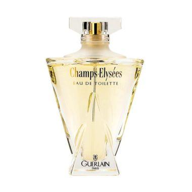 Guerlain Champs Elysses 75 Ml