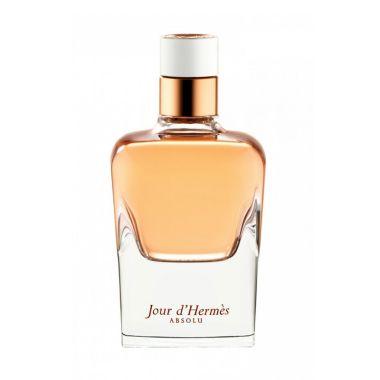 Hermes - Jour D Hermes Absolu Woman
