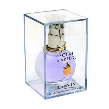 Lanvin - Eclat Woman