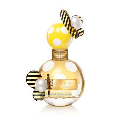 Marc Jacobs - Honey Woman