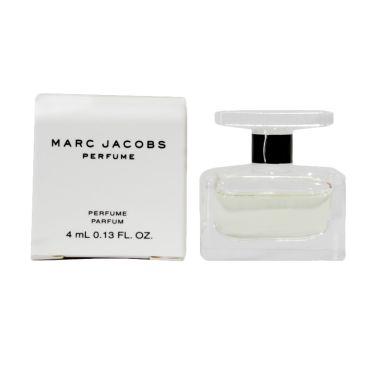 Marc Jacobs - Marc Jacobs Woman (Miniature)