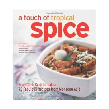 Jual Buku Resep Masakan Natural Best Seller Online Blibli Com