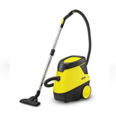 Karcher Vacuum Cleaner Water dan HE ...