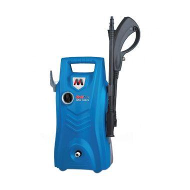 Multipro HPC1107L Blue Electric Hig ...