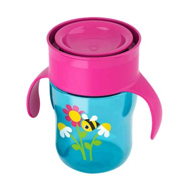 Philips Avent Grown Up Cup SCF782/2 ...