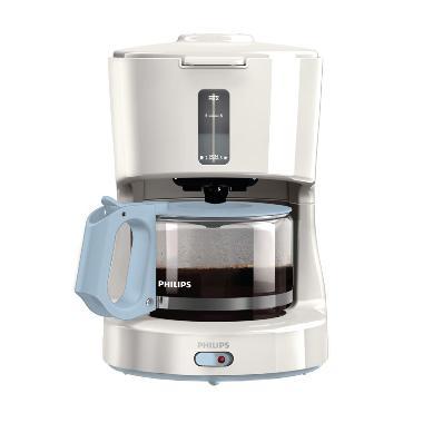 Jual Philips HD 7450 Coffee Maker Online