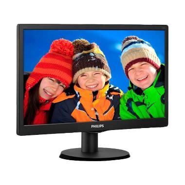 https://www.static-src.com/wcsstore/Indraprastha/images/catalog/medium/philips_philips-163v5l-hitam-monitor-led--15-6-inch-_full02.jpg