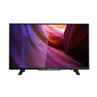 Philips 40PFA4150S/70 TV LED [40 Inch]