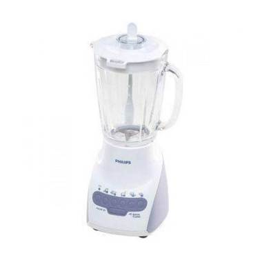 Philips HR-2115 Blender
