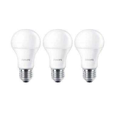 Jual Lampu LED Philips 3 Watt