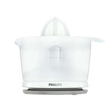 Philips Citrus Press HR2738 Alat Peras Jeruk