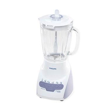 Philips Glass HR 2116 Blender