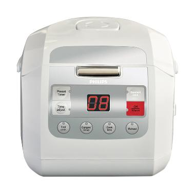 Philips Rice Cooker HD3030/30